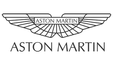 Aston Matin en Deluxe Rent Cars