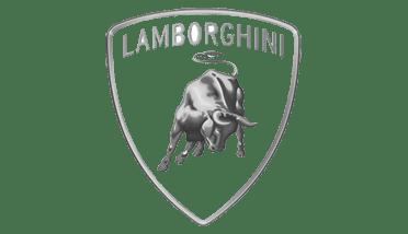 Affitto Lamborghini Lausanne Ginevra Montreux