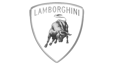 Miete Lamborghini Lausanne Genf Montreux