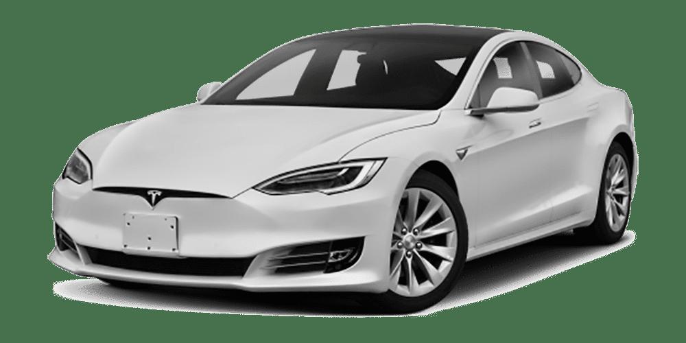 Deluxe Rental Cars Location De Voitures De Luxe Et De