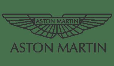 Location Aston Martin Lausanne Genève Montreux