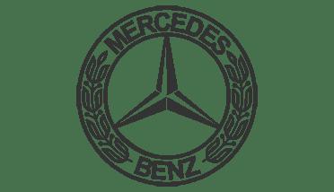 Noleggio Mercedes Lausanne Ginevra Montreux