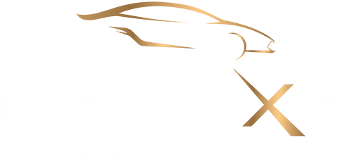 Luxury and prestige car rental - Deluxe Rental Cars