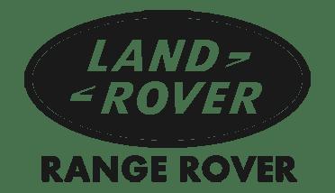 Rent Range Rover Lausanne Geneva Montreux