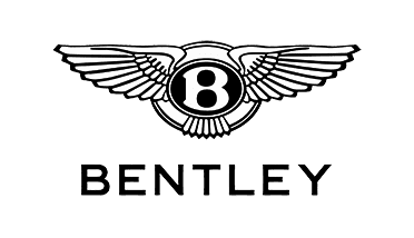 Rent Bentley Lausanne Geneva Montreux