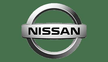 Nissan Lausanne Lausanne Montreux