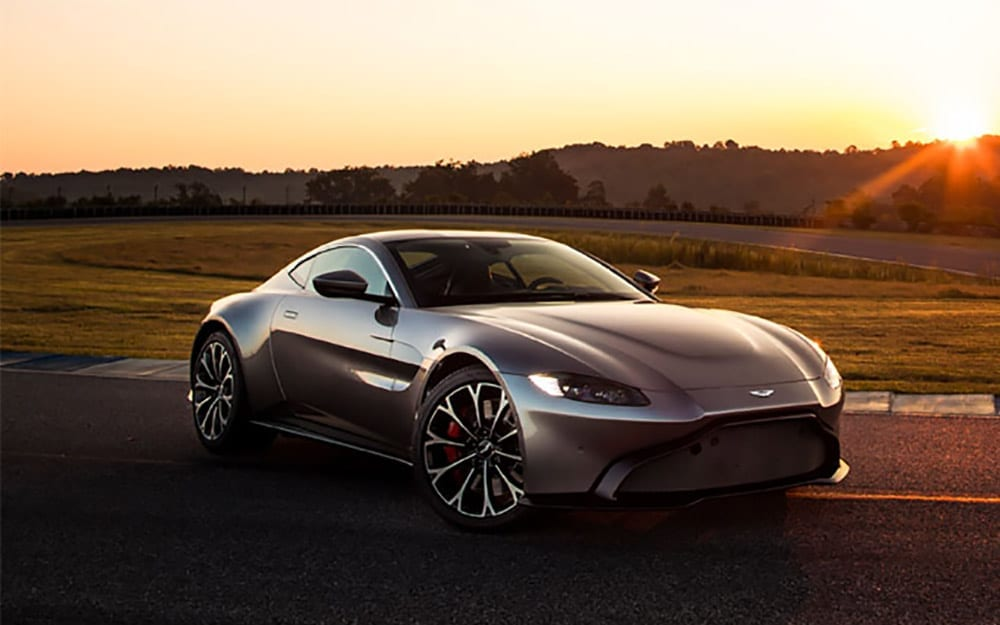 location-aston-martin-vantage