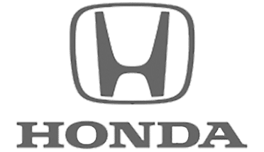 Location Honda Lausanne Genève Montreux