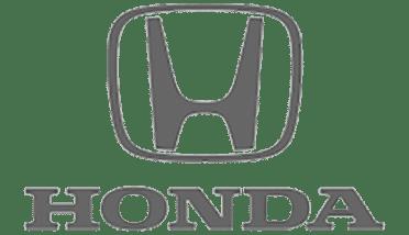 Noleggia Honda Lausanne Ginevra Montreux