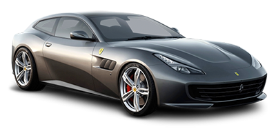 Location Ferrari GTC4 | Deluxe Rental Cars Lausanne