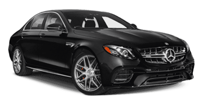 Image Mercedes E63 S AMG Deluxe Rental Cars