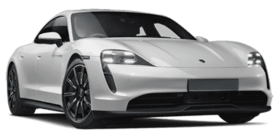 Image Porsche Taycan Deluxe Alquiler de autos