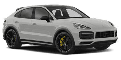 Image Porsche Cayenne Coupe Deluxe Rental Cars