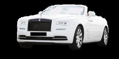 Location Mercedes S560 . Deluxe Rental Cars est un service de location de voitures de luxe et de sport actif sur Lausanne, Montreux, Genève, Sion, Fribourg, Neuchâtel.